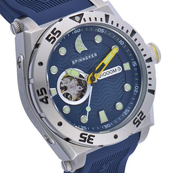 Zegarek męski Overboard SP5023-03
