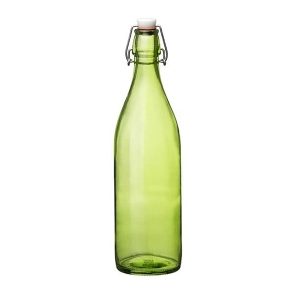 Butelka Giara Verde, 1 l