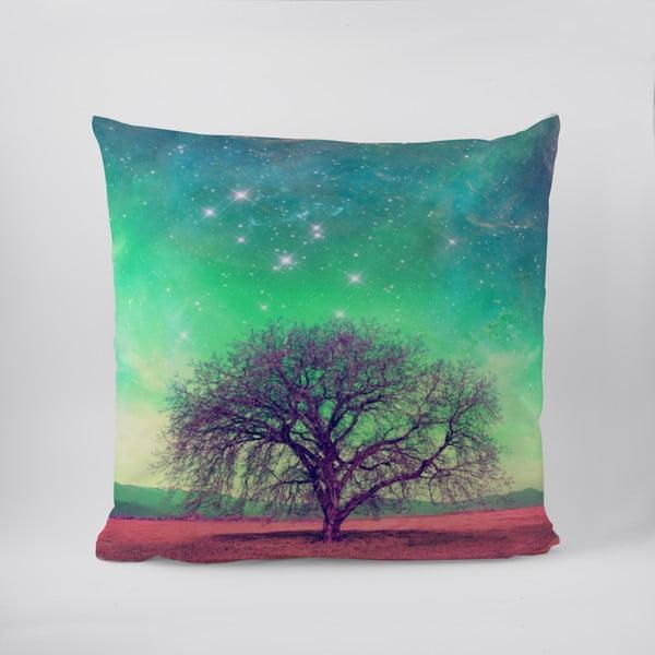 Poduszka Magic Tree