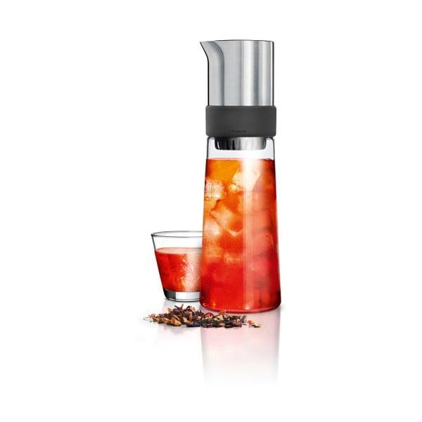 Karafka to robienia mrożonej herbaty Blomus Tea Jane