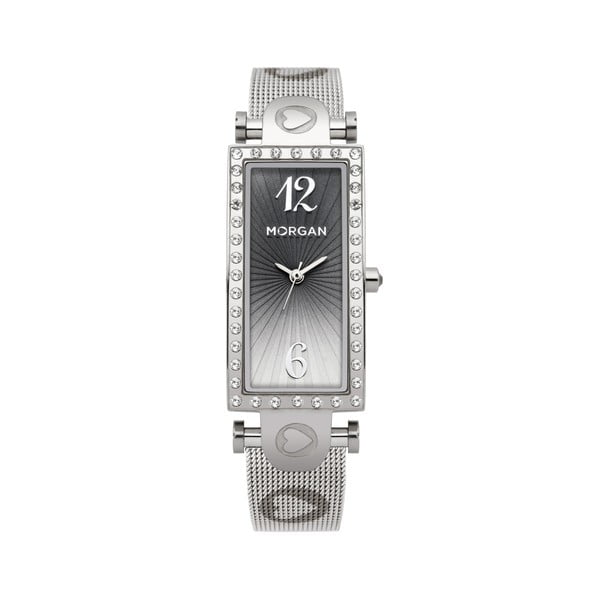 Zegarek Morgan de Toi 1137S