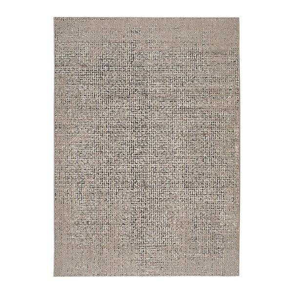 Beżowy dywan Universal Stone Beig, 140x200cm