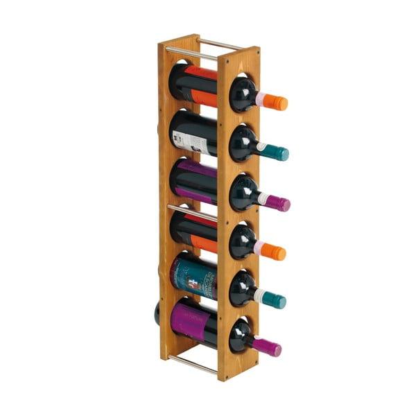 Stojak na wino  Cantinetta