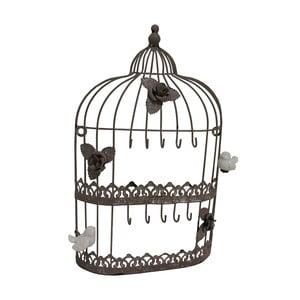 Wieszak Cage Bracket