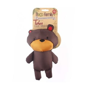 Zabawka dla psa Beco Teddy