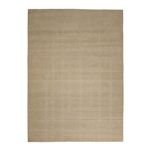 Dywan Street Ivory, 75x155 cm