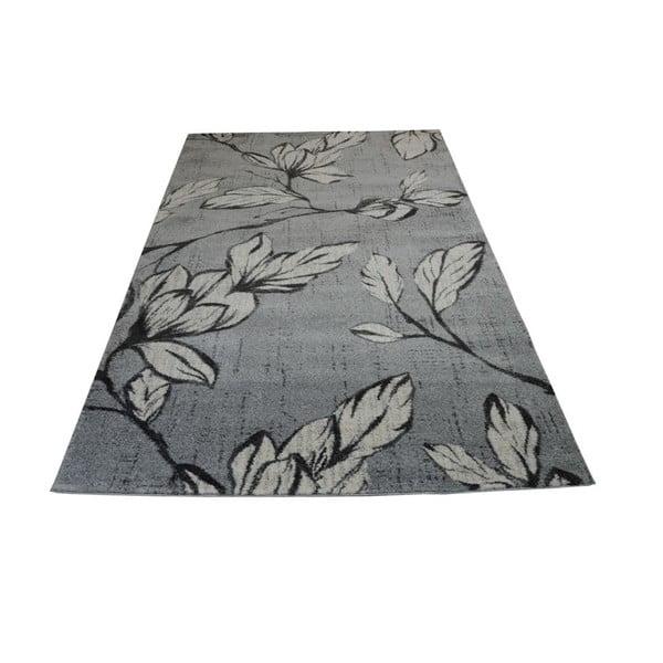 Dywan Webtappeti Specter Floral, 160x230 cm