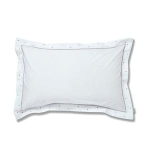 Poszewka na poduszkę Casual Spot, 50x75 cm