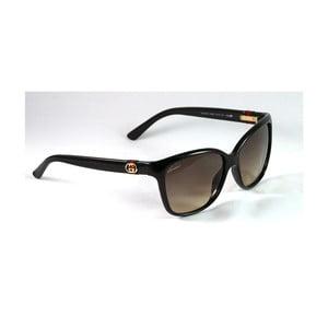 Damskie okulary przeciwsłoneczne Gucci 3645/S D28
