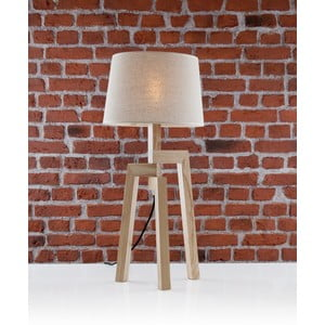 Lampa stołowa Joshua
