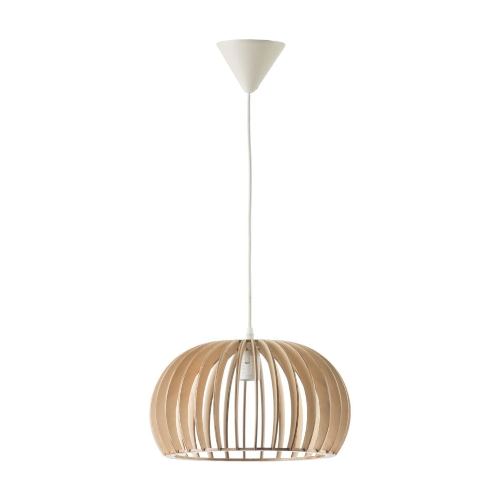 Lampa wisz ca really nice things gerberoy bonami - Really nice things ...