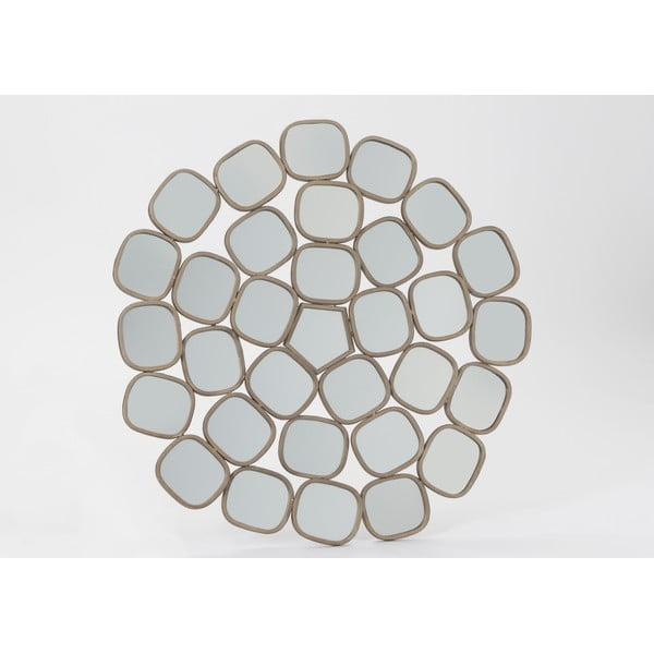 Lustro Multifacet, 86 cm