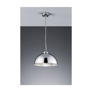Lampa sufitowa Romino II Chrom