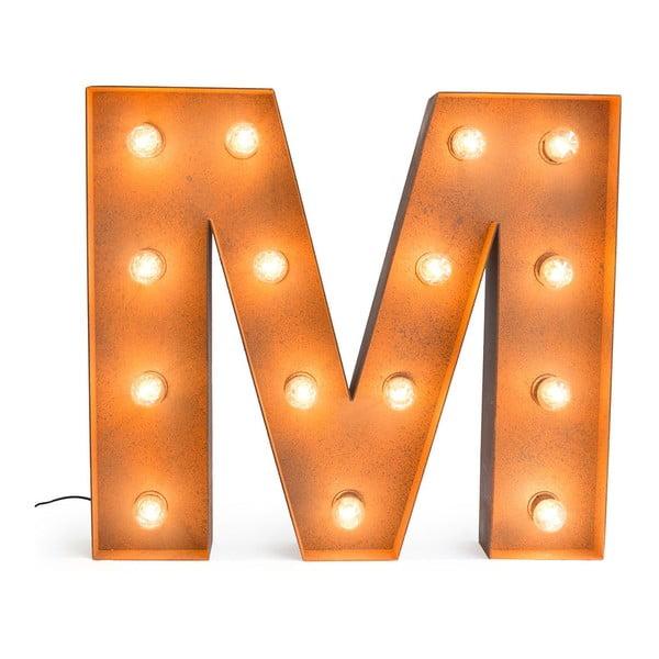 Oświetlenie dekoracyjne Really Nice Things M