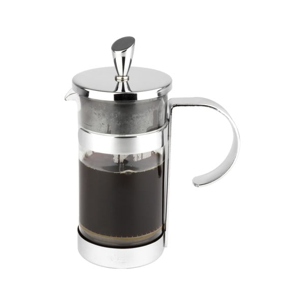 French Press Bredemeijer Luxe, 350 ml