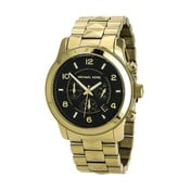Zegarek damski Michael Kors MK5795