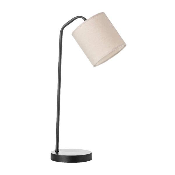 Lampa stołowa Tribeca