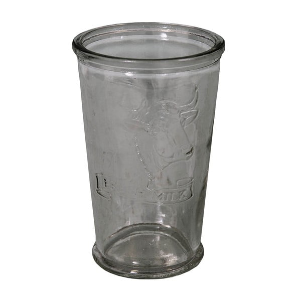 Szklanka Antic Line Verre, 250 ml