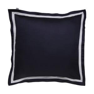 Poszewka na poduszkę Vibes, 65x65 cm
