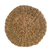 Podkładka z morskiej trawy For Garden, 35 cm