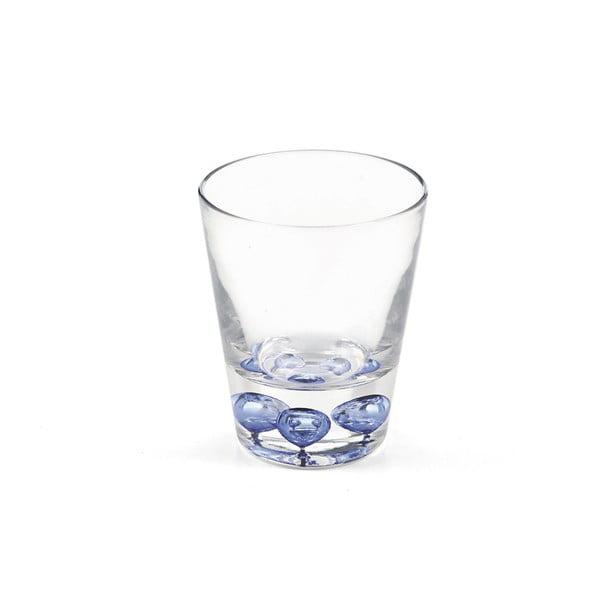 Zestaw 6 szt. szklanek Fade Blue