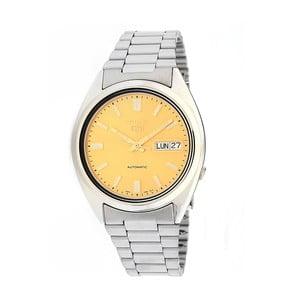 Zegarek męski Seiko SNXS81