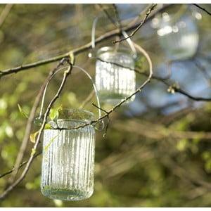 Świecznik Jar T-Light, 11 cm