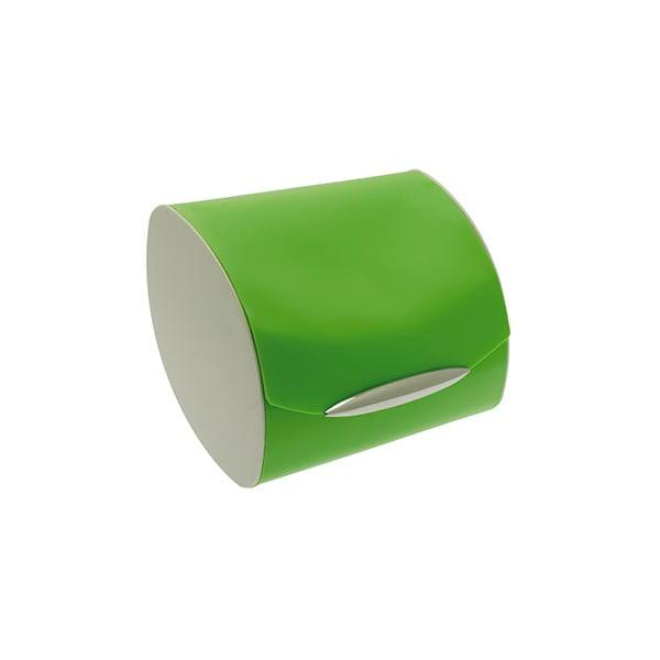 Chlebak Panis Green