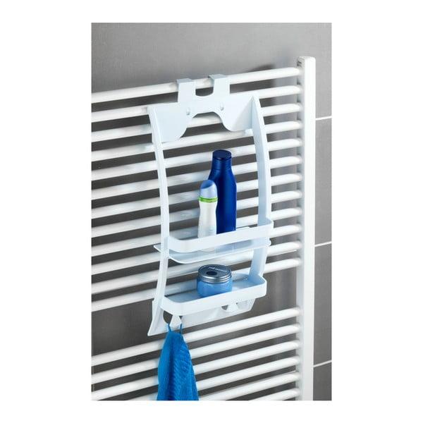 Półka prysznicowa Wenko Universal Shelf