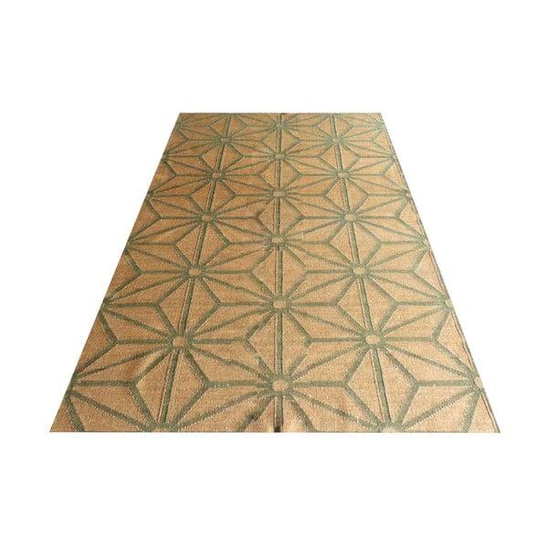 Ręcznie tkany dywan Kilim Modern 130, 155x240 cm