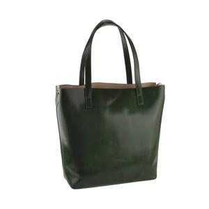 Torebka Tangor Green