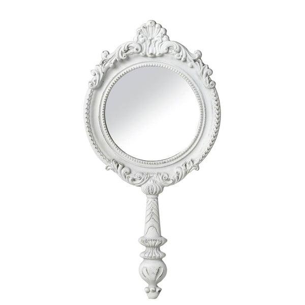 Lustro Parlane Mirror Mirror, 24x11,5 cm