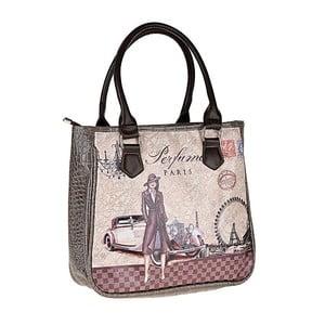 Torebka Paris Bag