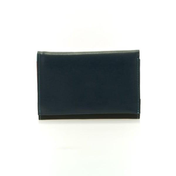Portfel i etui na karty kredytowe Colorful
