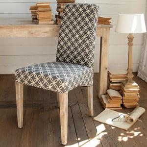 Krzesło Cicles
