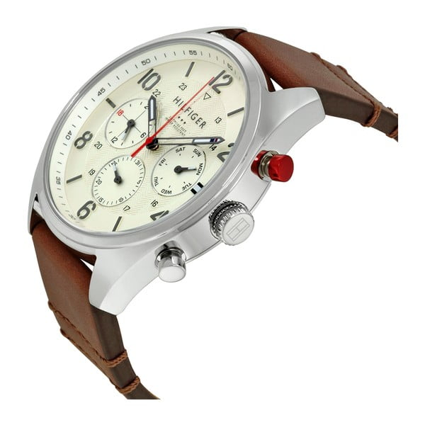 Zegarek męski Tommy Hilfiger No.1791208
