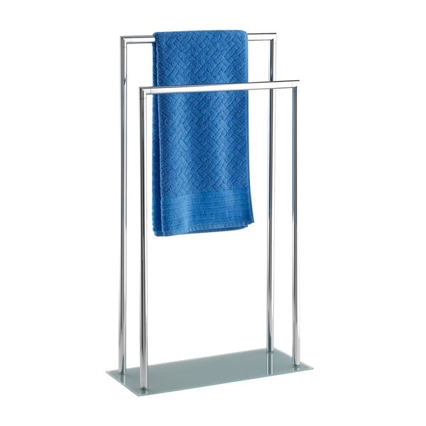 Stojak na ręczniki Stand Style