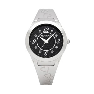 Zegarek damski Morgan de Toi 1099B