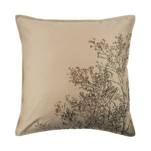 Poszewka na poduszkę Petals, 50x50 cm