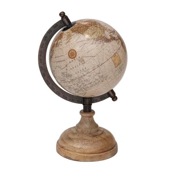 Globus Mappa