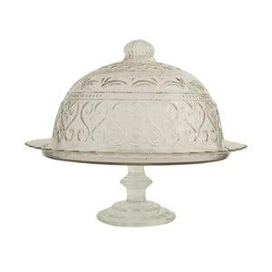 Patera na tort Clayre, 26 cm
