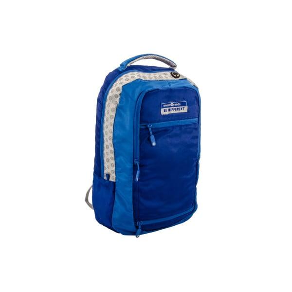 Plecak Zaino Royal