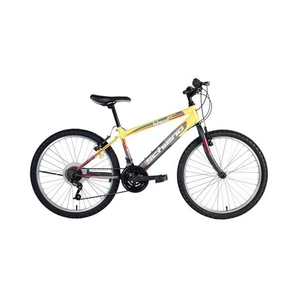 """Rower górski Schiano 285-25, roz. 26"""""""