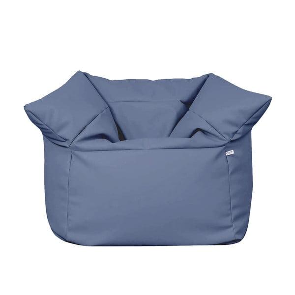 Fotel Formoso Gray