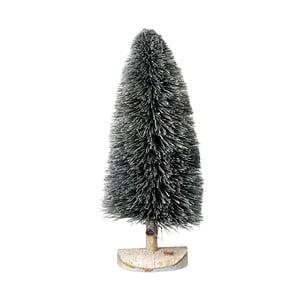 Dekoracja świąteczna Parlane Brisle, wys. 40 cm