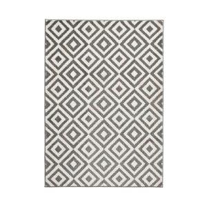 Dywan Matrix, 160x220 cm