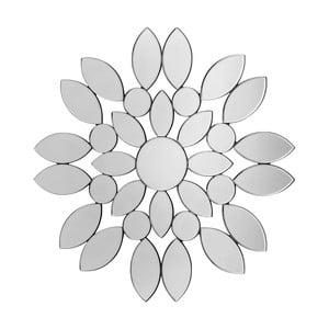 Lustro Blossom, 80 cm