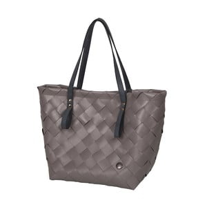 Torba Los Angeles City Stone Brown