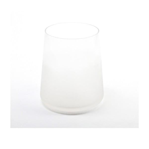 Minimalistyczny wazon Piccolo