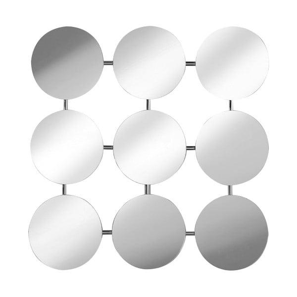 Lustro Premier Living Nine Circles, 50x50 cm